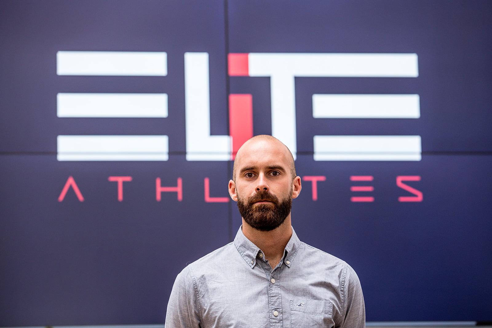 elite-tennis-antoine-ledore